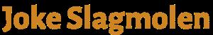 Deep connection membership Logo